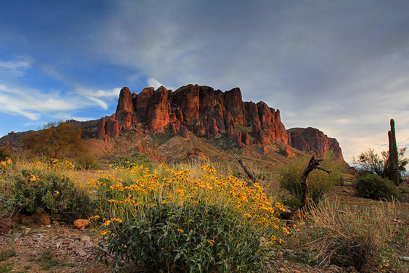Apache-Junction-AZ